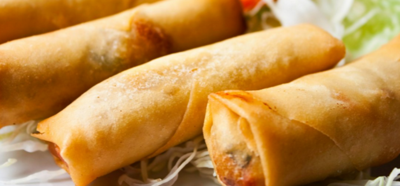Best Authentic Chinese Food Scottsdale